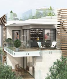 AZ-Italian-Properties--High-Quality-Apartments-with-swimming-pool-Antibes--6--6