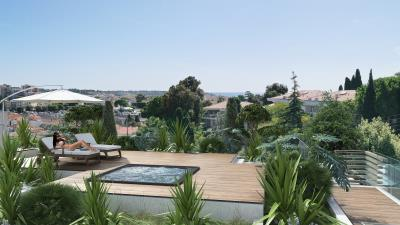 AZ-Italian-Properties--High-Quality-Apartments-with-swimming-pool-Antibes--2--2