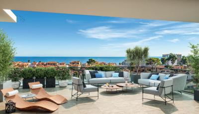 New-Apartments-Cagnes-Sur-Mer-near-the-beach---AZ-Italian-Properties--1-