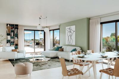 New-Apartments-Cagnes-Sur-Mer-near-the-beach---AZ-Italian-Properties--2-