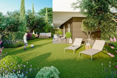 New-Apartments-Cagnes-Sur-Mer-near-the-beach---AZ-Italian-Properties--3-