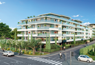 New-Apartments-Cagnes-Sur-Mer-near-the-beach---AZ-Italian-Properties--4-