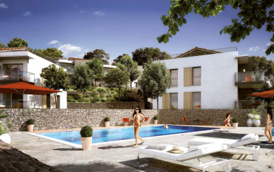 New-Apartments-with-pool-Vallauris--1-