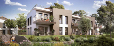 New-Apartments-with-pool-Vallauris--3-