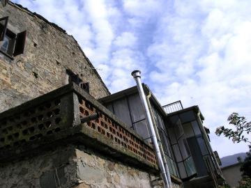 AZ-Italian-Properties-House-for-Sale-Lunigiana--2-