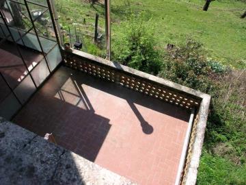 AZ-Italian-Properties-House-for-Sale-Lunigiana--3-