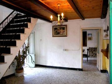 AZ-Italian-Properties-House-for-Sale-Lunigiana--4-