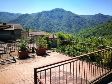 AZ-Italian-Properties-House-for-Sale-Lunigiana--1-