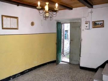 AZ-Italian-Properties-House-for-Sale-Lunigiana--5-
