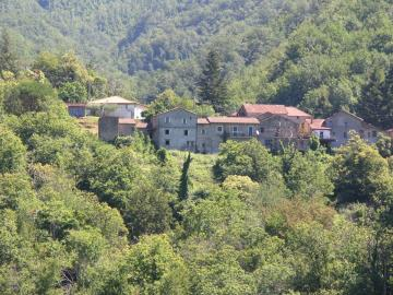 AZ-Italian-Properties-House-for-Sale-Lunigiana--6-