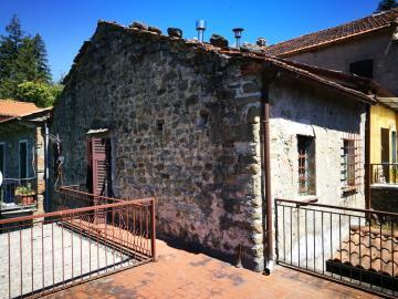 AZ-Italian-Properties-House-for-Sale-Lunigiana--8-