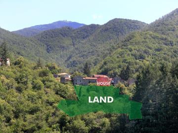 AZ-Italian-Properties-House-for-Sale-Lunigiana--12-
