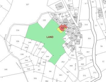 AZ-Italian-Properties-House-for-Sale-Lunigiana--13-