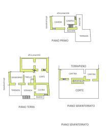 AZ-Italian-Properties-House-for-Sale-Lunigiana--14-