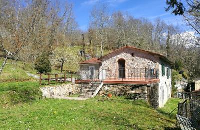 Stonehouse-for-Sale-Lunigiana-Tuscany--2-
