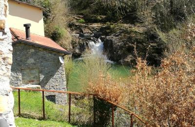 Stonehouse-for-Sale-Lunigiana-Tuscany--1-