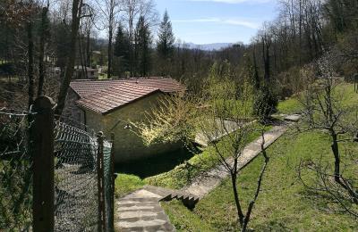 Stonehouse-for-Sale-Lunigiana-Tuscany--4-