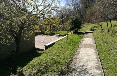 Stonehouse-for-Sale-Lunigiana-Tuscany--5-