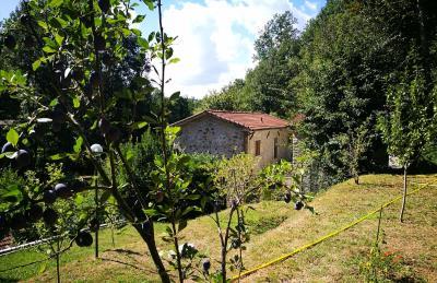 Stonehouse-for-Sale-Lunigiana-Tuscany--7-
