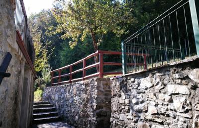 Stonehouse-for-Sale-Lunigiana-Tuscany--9-