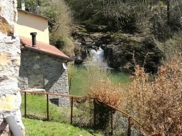 AZ-Italian-Properties-House-for-sale-Lunigina--2-
