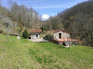 AZ-Italian-Properties-House-for-sale-Lunigina--9-
