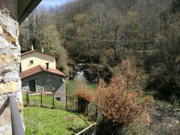 AZ-Italian-Properties-House-for-sale-Lunigina--10-