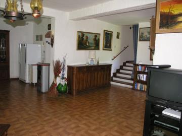 Villa-for-Sale-Lunigiana-Property-Italy--2-