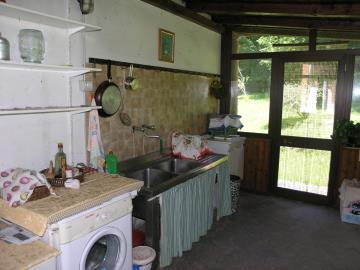 Villa-for-Sale-Lunigiana-Property-Italy--5-