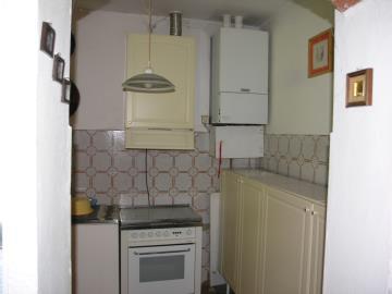 Villa-for-Sale-Lunigiana-Property-Italy--9-