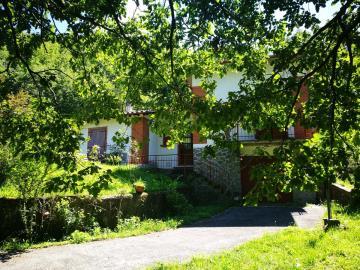 Villa-for-Sale-Lunigiana-Property-Italy--10-