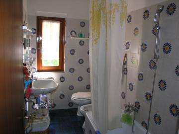 Villa-for-Sale-Lunigiana-Property-Italy--11-