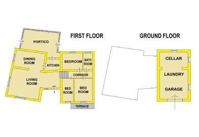 Villa-for-Sale-Lunigiana-Property-Italy--13-
