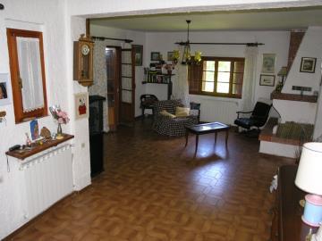 Villa-for-Sale-Lunigiana-Property-Italy--12-