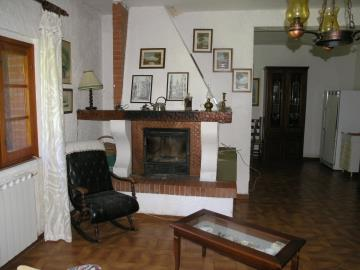 Villa-for-Sale-Lunigiana-Property-Italy--15-