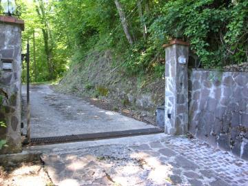 Villa-for-Sale-Lunigiana-Property-Italy--14-