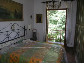 Villa-for-Sale-Lunigiana-Property-Italy--16-