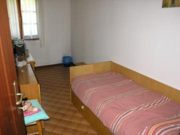 Villa-for-Sale-Lunigiana-Property-Italy--17-