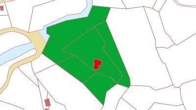 Villa-for-Sale-Lunigiana-Property-Italy--19-
