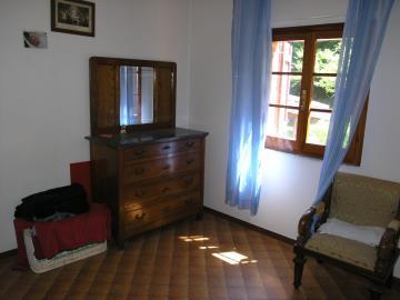 Villa-for-Sale-Lunigiana-Property-Italy--18-