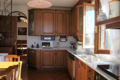 House-for-Sale-Lunigiana-Tuscany-AZ-Italian-Properties--2-