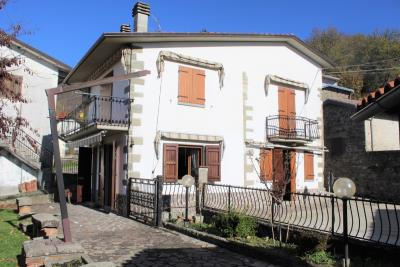 House-for-Sale-Lunigiana-Tuscany-AZ-Italian-Properties--1-