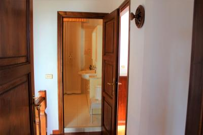 House-for-Sale-Lunigiana-Tuscany-AZ-Italian-Properties--3-