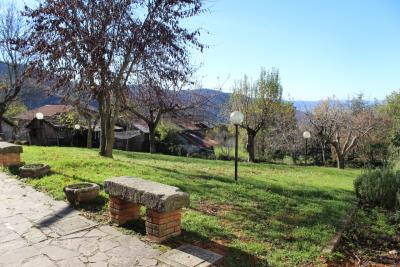 House-for-Sale-Lunigiana-Tuscany-AZ-Italian-Properties--4-