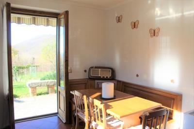 House-for-Sale-Lunigiana-Tuscany-AZ-Italian-Properties--5-