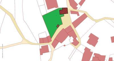 House-for-Sale-Lunigiana-Tuscany-AZ-Italian-Properties--7-