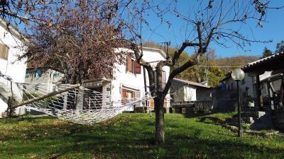 House-for-Sale-Lunigiana-Tuscany-AZ-Italian-Properties--6-