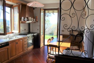 House-for-Sale-Lunigiana-Tuscany-AZ-Italian-Properties--9-