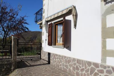 House-for-Sale-Lunigiana-Tuscany-AZ-Italian-Properties--8-