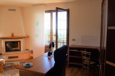 House-for-Sale-Lunigiana-Tuscany-AZ-Italian-Properties--10-